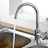 水电家具安装及调试